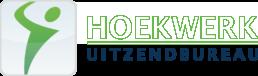 hoekwerk-logo